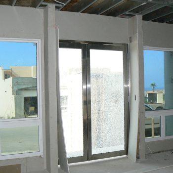 door2-large