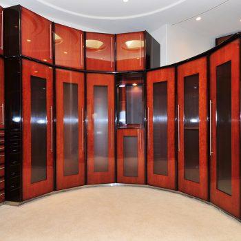 door3-large