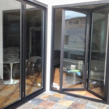 door7-large