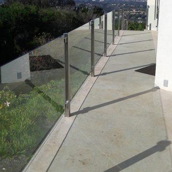 fence5-large