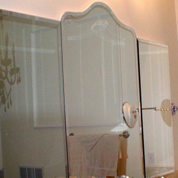 mirrors1-large