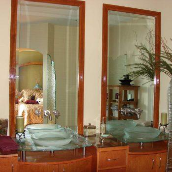 mirrors3-large